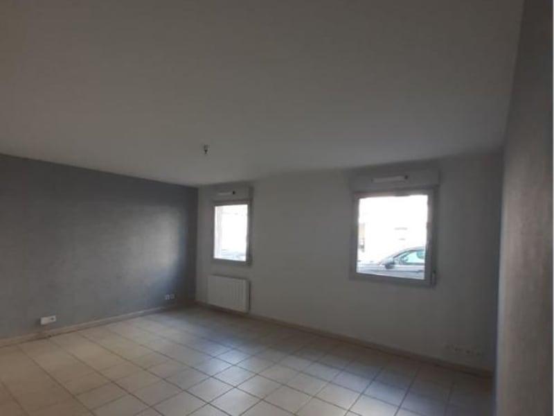 Location appartement Dijon 399€ CC - Photo 2