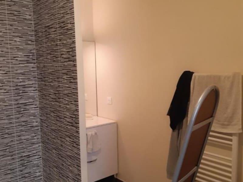 Location appartement Dijon 355,48€ CC - Photo 4