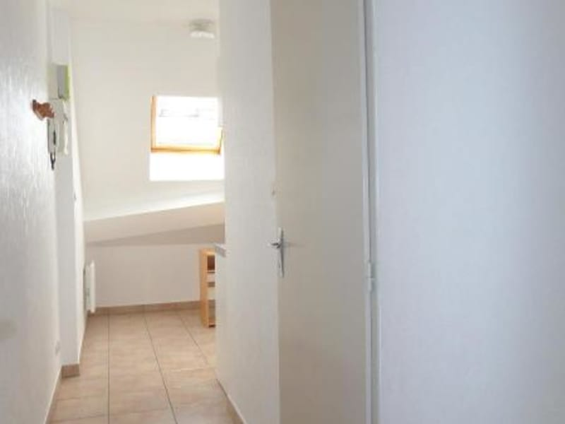 Location appartement Dijon 347€ CC - Photo 4
