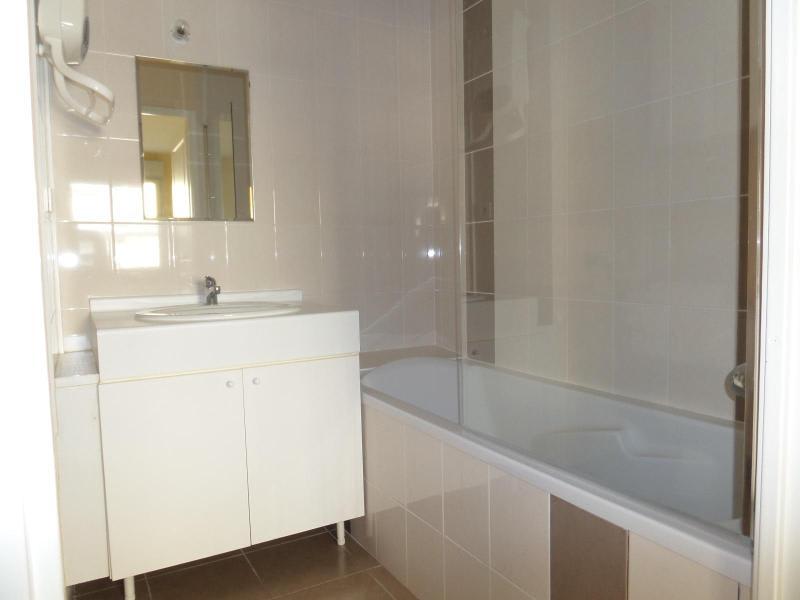 Location appartement Dijon 399€ CC - Photo 4