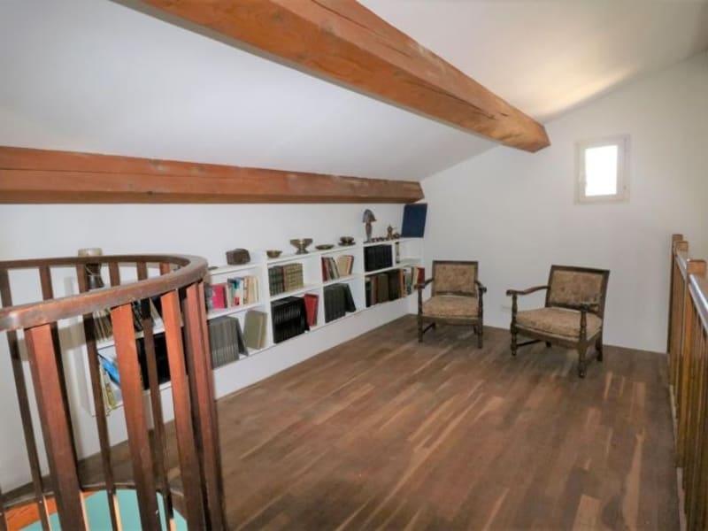 Venta  casa Puyricard 713000€ - Fotografía 7