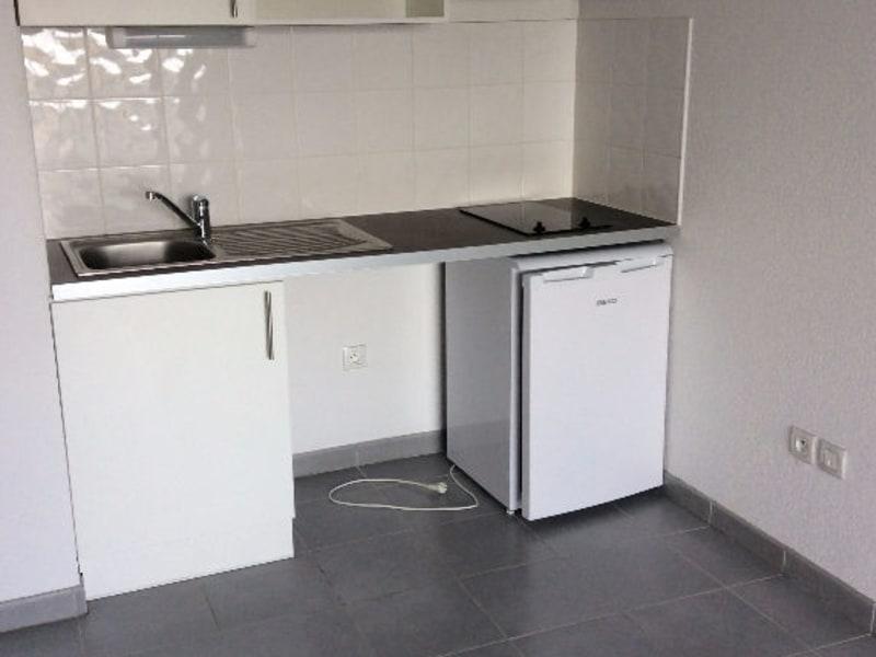Rental apartment Leguevin 503€ CC - Picture 7