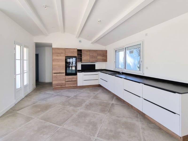 Sale house / villa Rivedoux plage 2310000€ - Picture 4