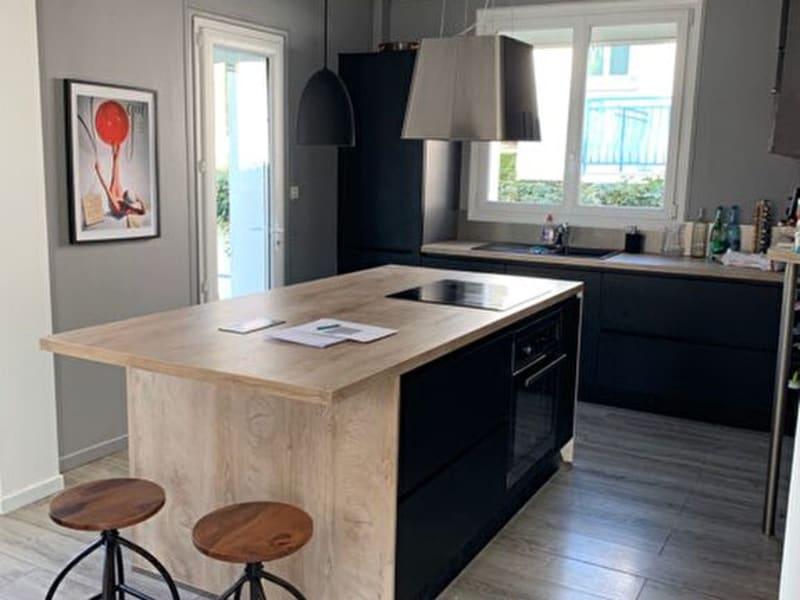 Sale house / villa La rochelle 610000€ - Picture 5