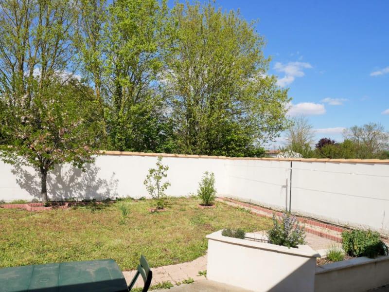 Sale house / villa Epannes 183000€ - Picture 4