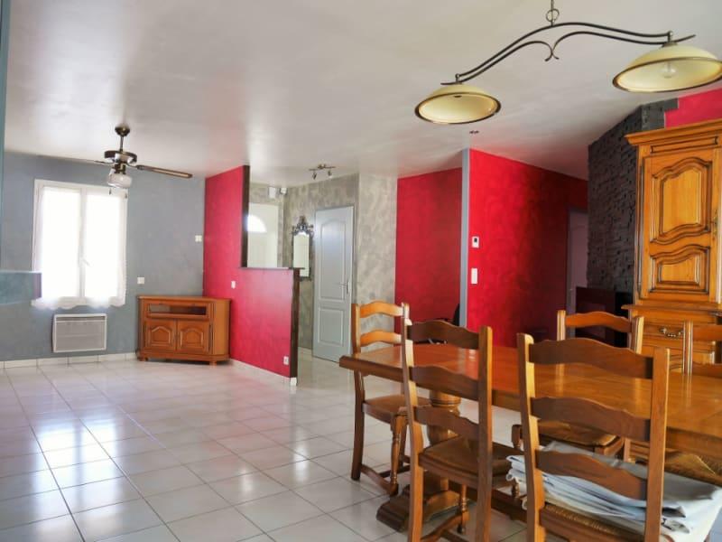 Sale house / villa Epannes 183000€ - Picture 5