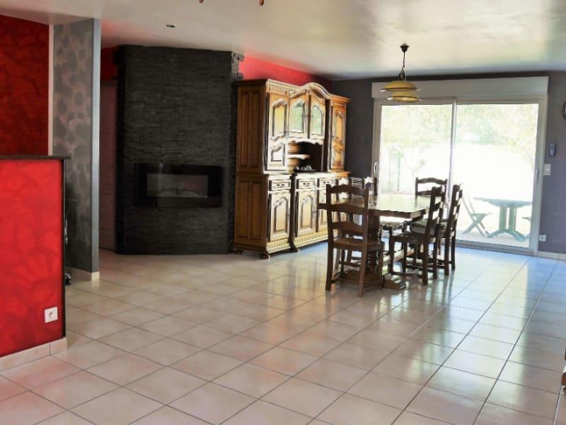 Sale house / villa Epannes 183000€ - Picture 6