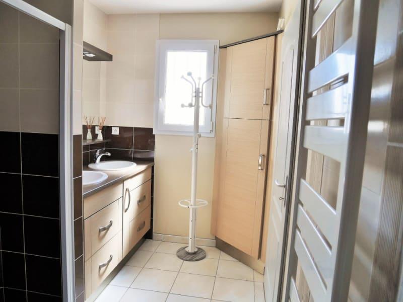 Sale house / villa Epannes 183000€ - Picture 9