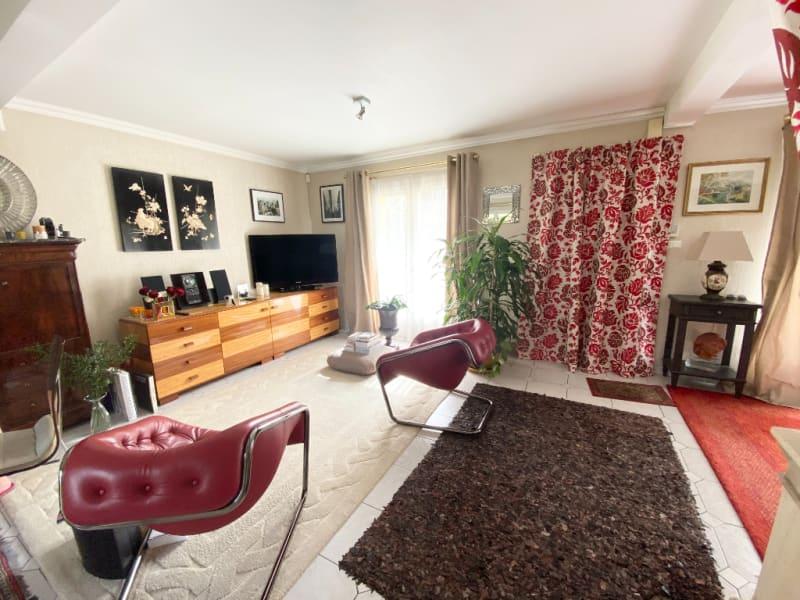 Sale house / villa Sartrouville 598000€ - Picture 3