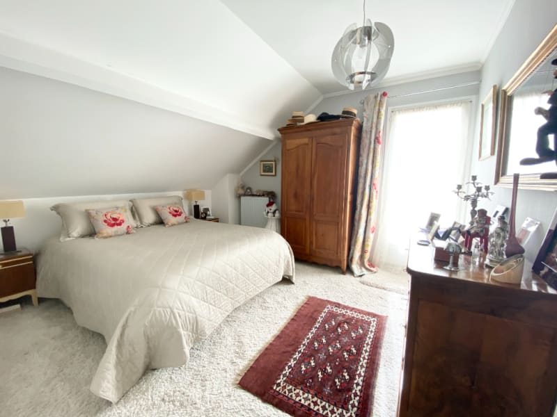 Sale house / villa Sartrouville 598000€ - Picture 5