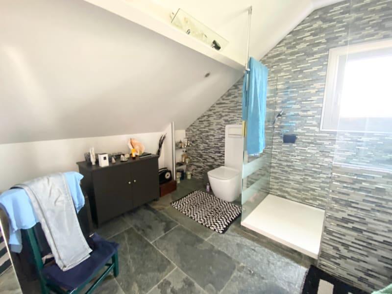 Sale house / villa Sartrouville 598000€ - Picture 6