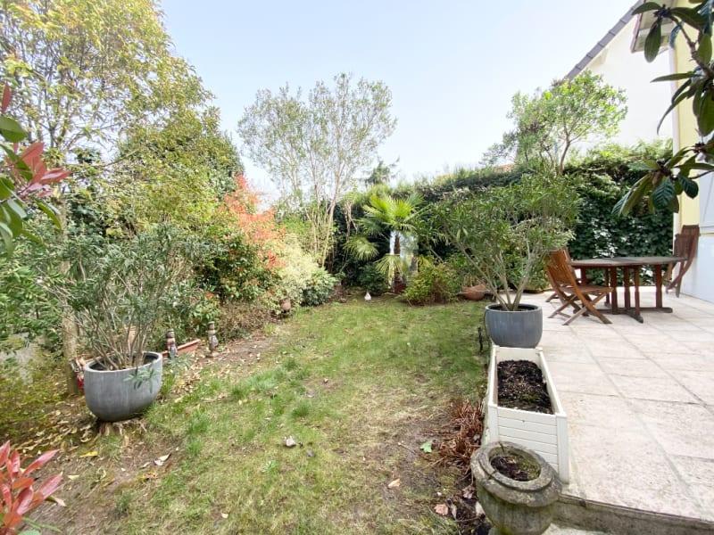 Sale house / villa Sartrouville 598000€ - Picture 8