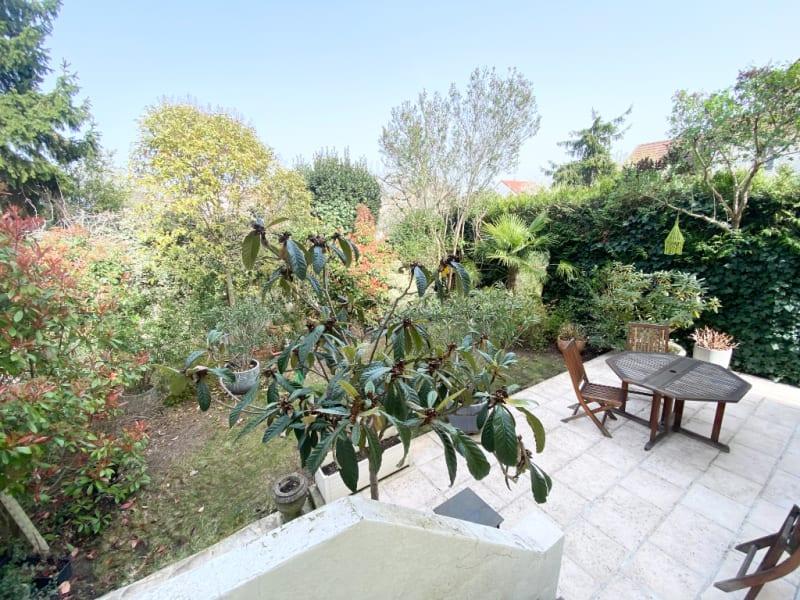 Sale house / villa Sartrouville 598000€ - Picture 9