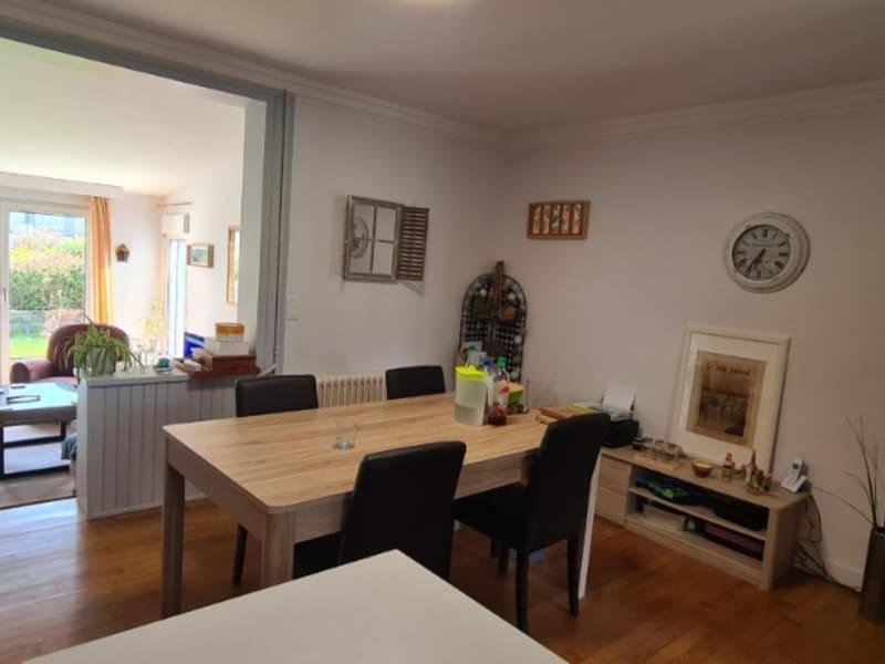 Sale house / villa Quimper 243600€ - Picture 1