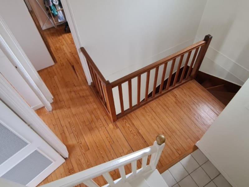 Sale house / villa Quimper 243600€ - Picture 3