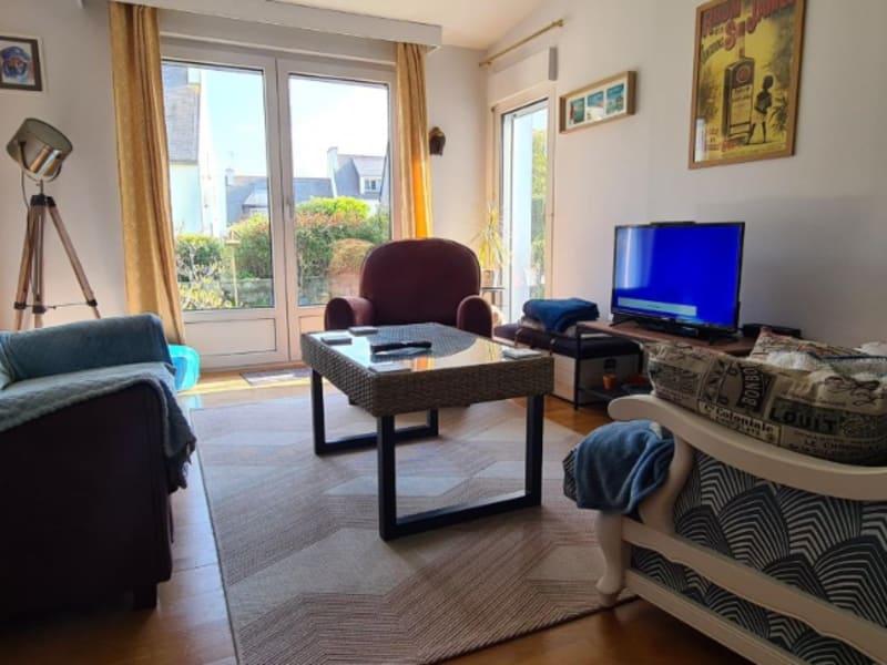 Vente maison / villa Quimper 243600€ - Photo 4