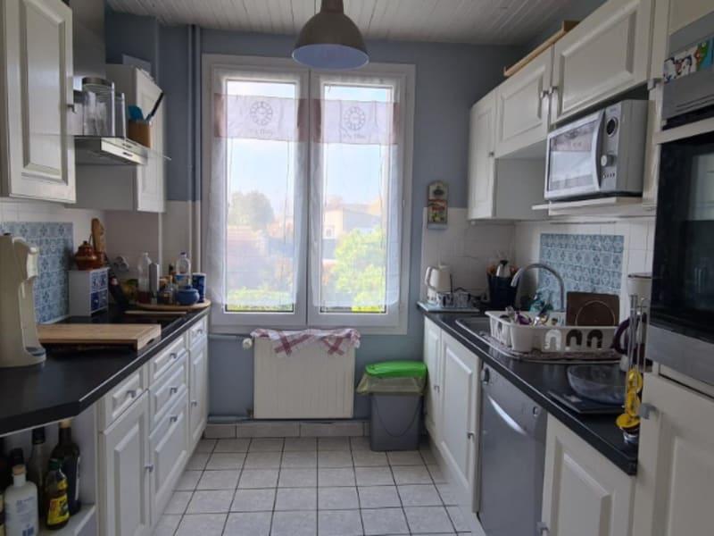 Sale house / villa Quimper 243600€ - Picture 5