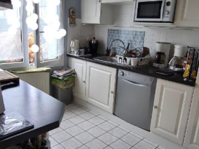 Sale house / villa Quimper 243600€ - Picture 6