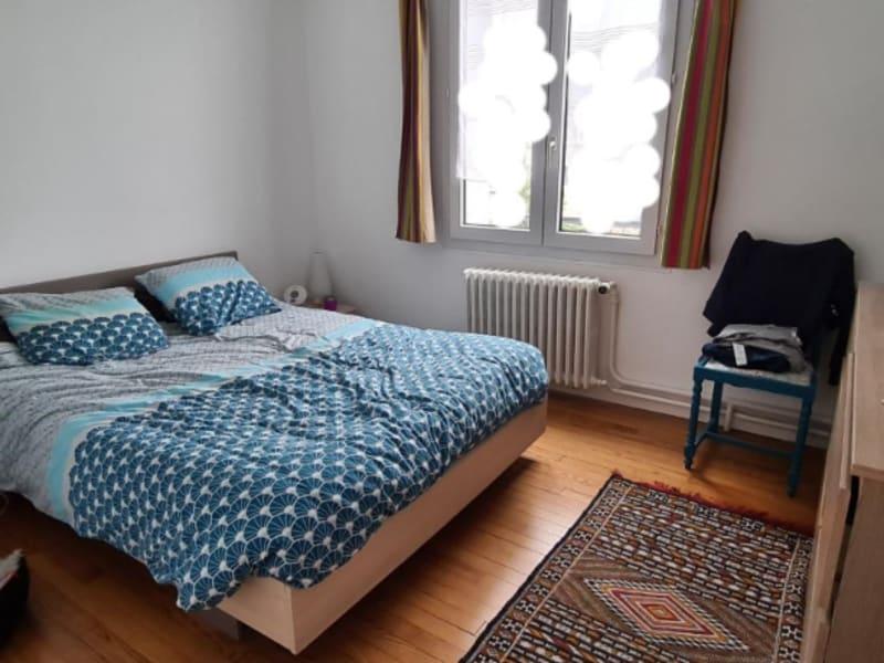 Sale house / villa Quimper 243600€ - Picture 7