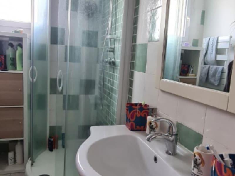 Sale house / villa Quimper 243600€ - Picture 9