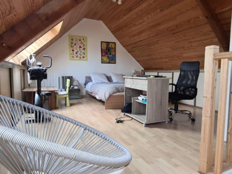 Sale house / villa Quimper 243600€ - Picture 11