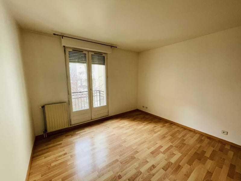Sale apartment Rosny-sous-bois 279 000€ - Picture 3