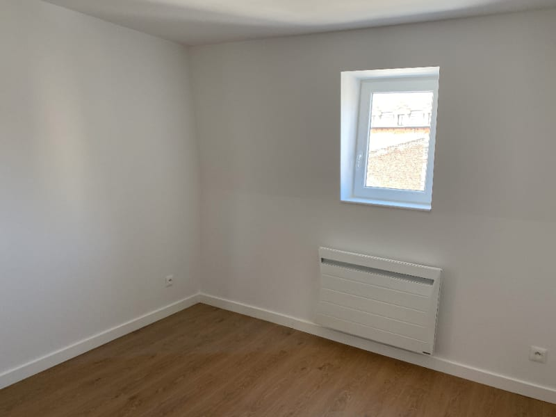 Location appartement Lambersart 620€ CC - Photo 5