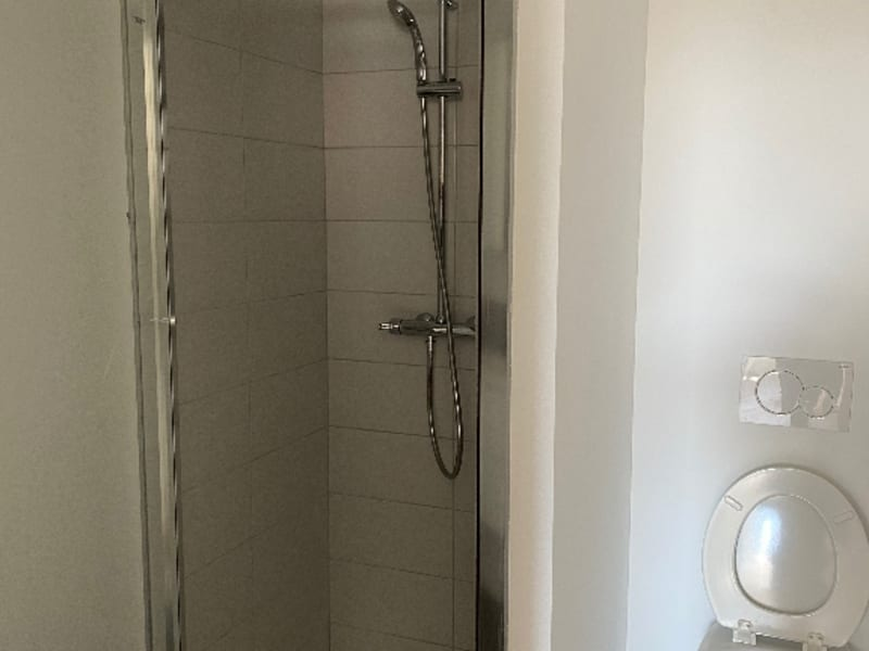 Location appartement Lambersart 620€ CC - Photo 8