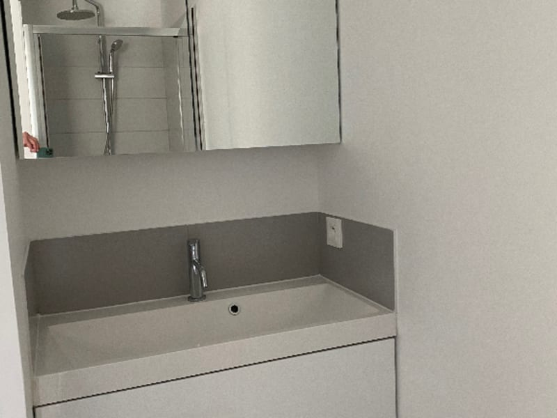 Location appartement Lambersart 620€ CC - Photo 9