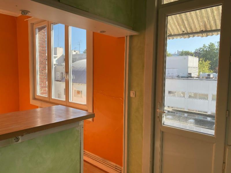 Rental apartment Lille 721€ CC - Picture 2