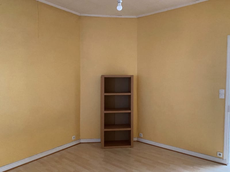 Rental apartment Lille 721€ CC - Picture 5