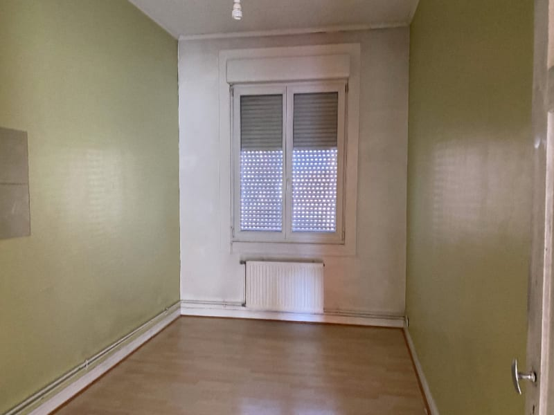 Rental apartment Lille 721€ CC - Picture 6