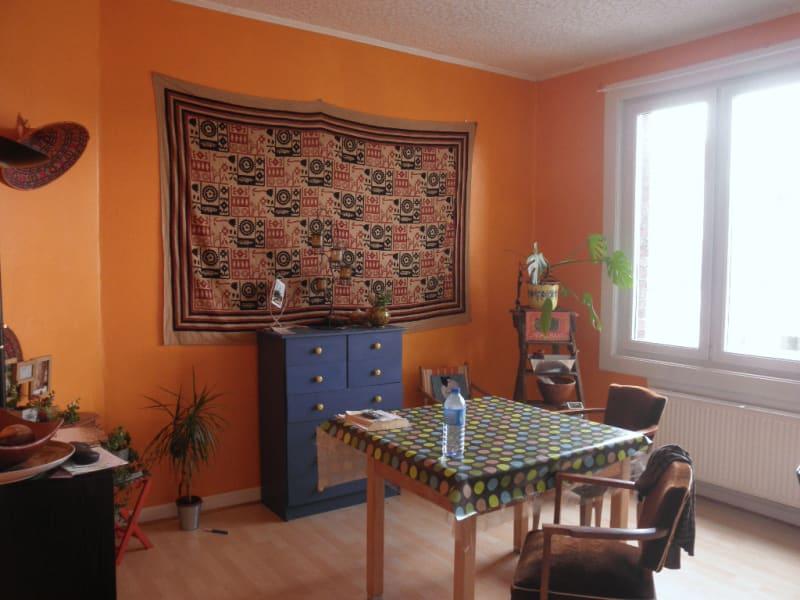 Location appartement Lille 721€ CC - Photo 7