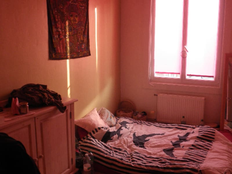 Rental apartment Lille 721€ CC - Picture 10