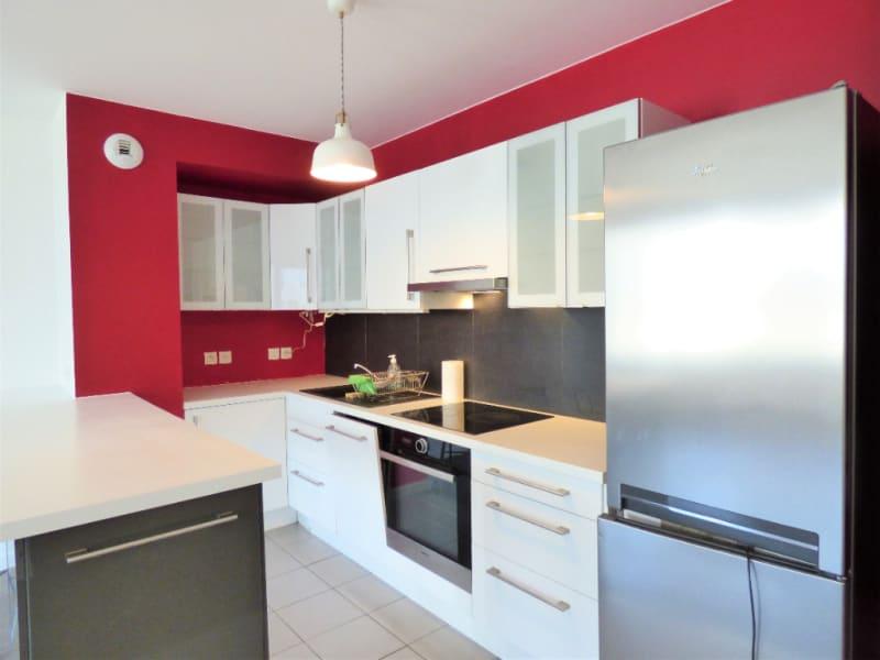 Bel appartement T3 avec terrasse  + PARKING BORDEAUX - 63 m²