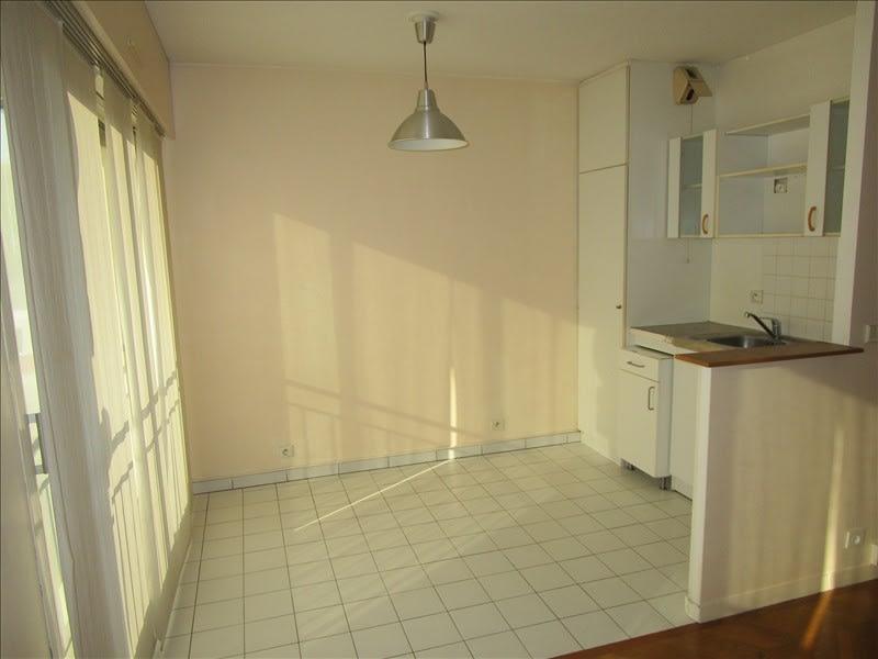 Location appartement Le vesinet 710€ CC - Photo 3
