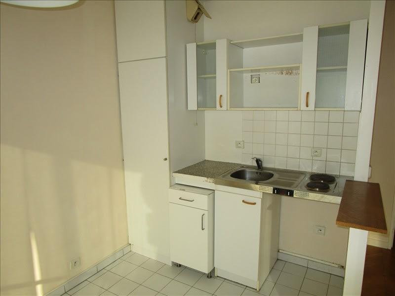Location appartement Le vesinet 710€ CC - Photo 4