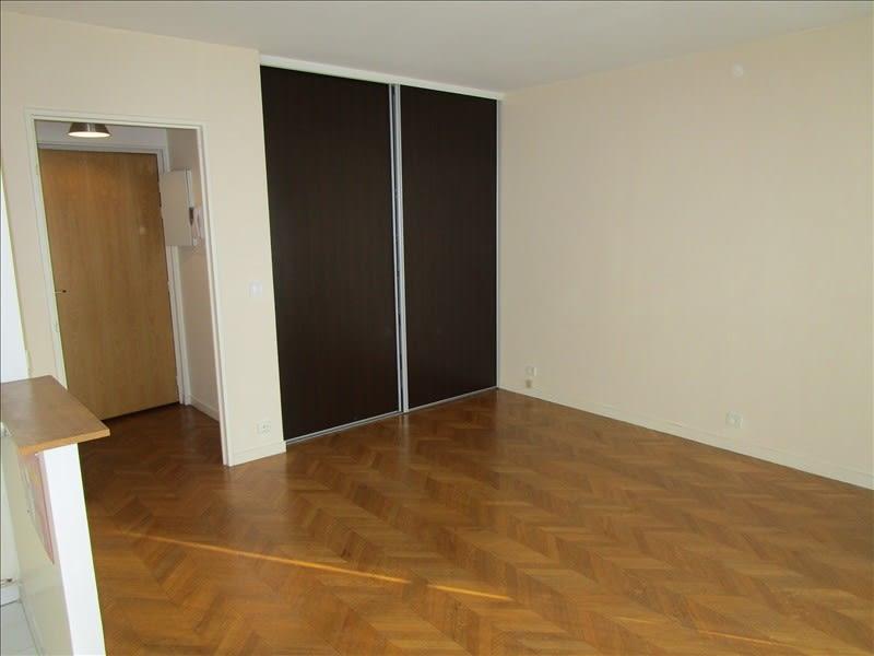 Location appartement Le vesinet 710€ CC - Photo 5