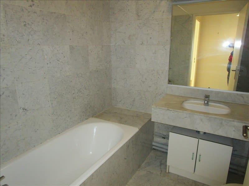 Location appartement Le vesinet 710€ CC - Photo 6