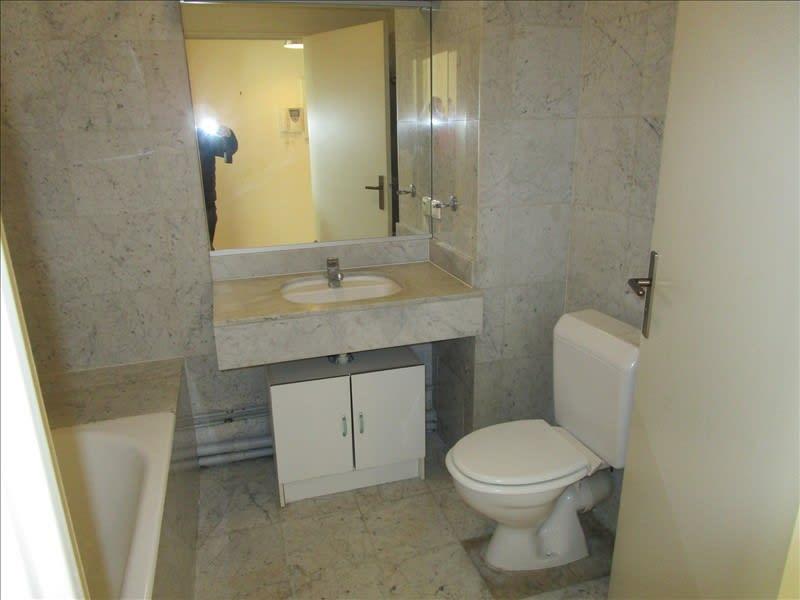 Location appartement Le vesinet 710€ CC - Photo 7