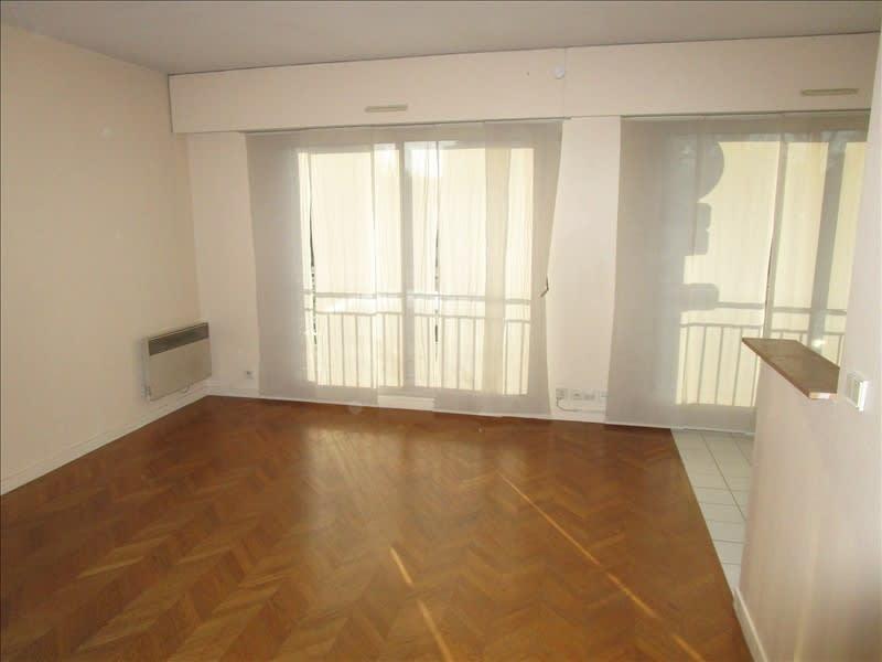 Location appartement Le vesinet 710€ CC - Photo 8