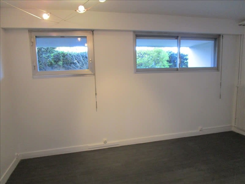 Rental apartment Le pecq 425€ CC - Picture 2