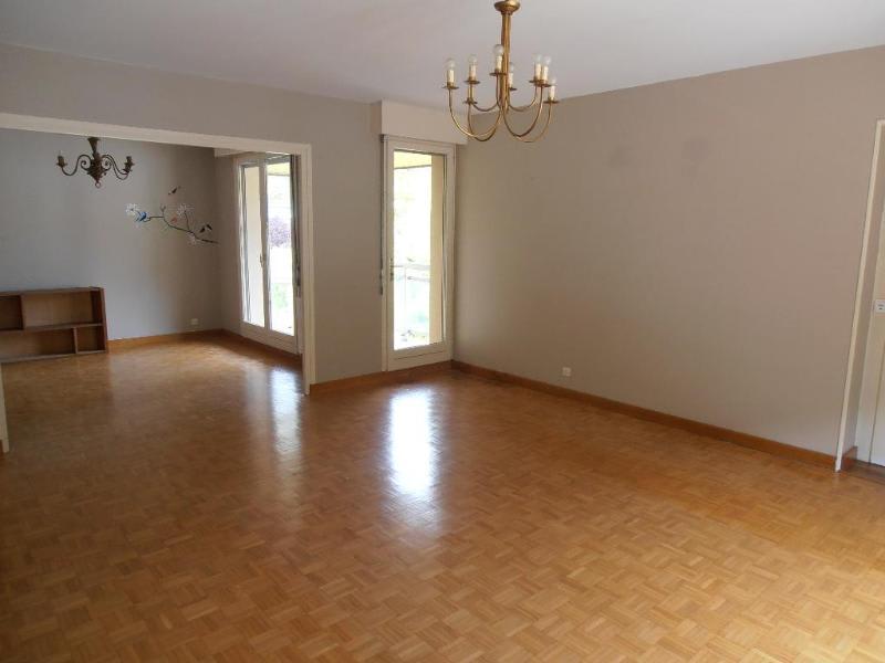 Location appartement Nantua 780€ CC - Photo 2