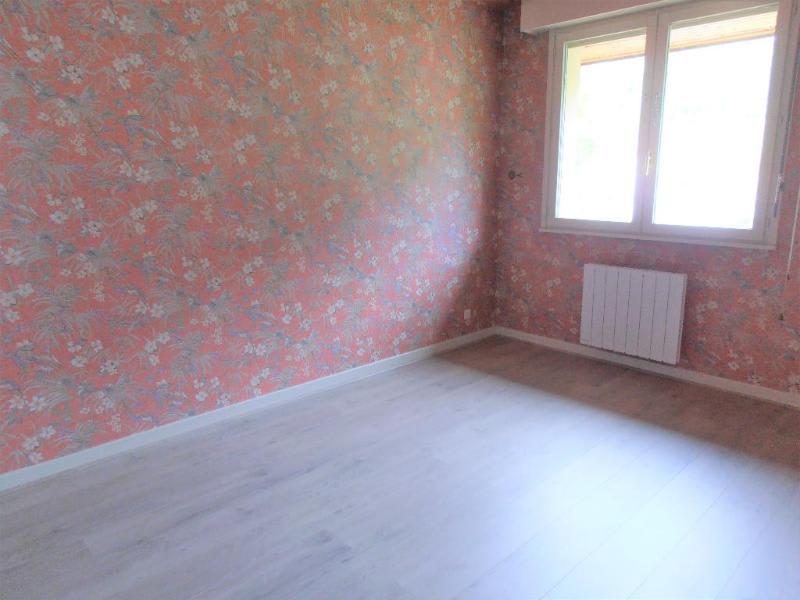 Location appartement Nantua 780€ CC - Photo 7