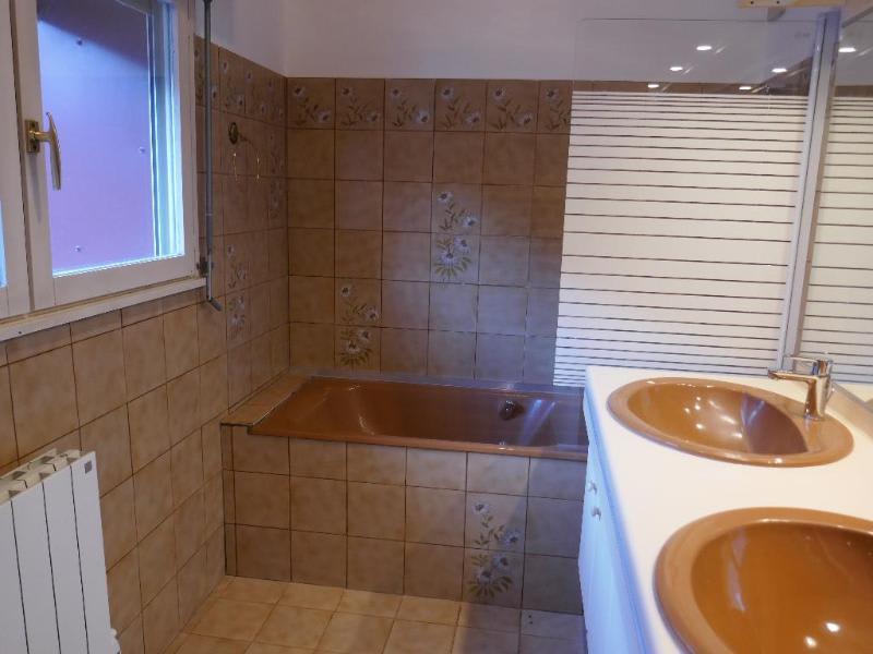 Location appartement Nantua 780€ CC - Photo 8