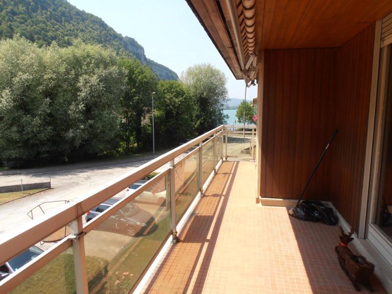 Location appartement Nantua 780€ CC - Photo 9