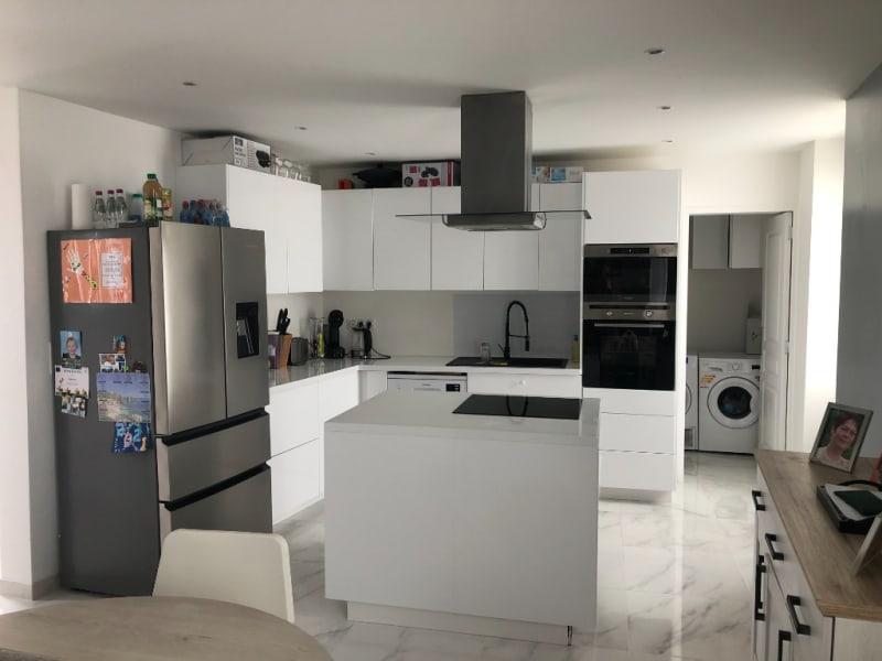 Sale house / villa Chaumont en vexin 367000€ - Picture 4