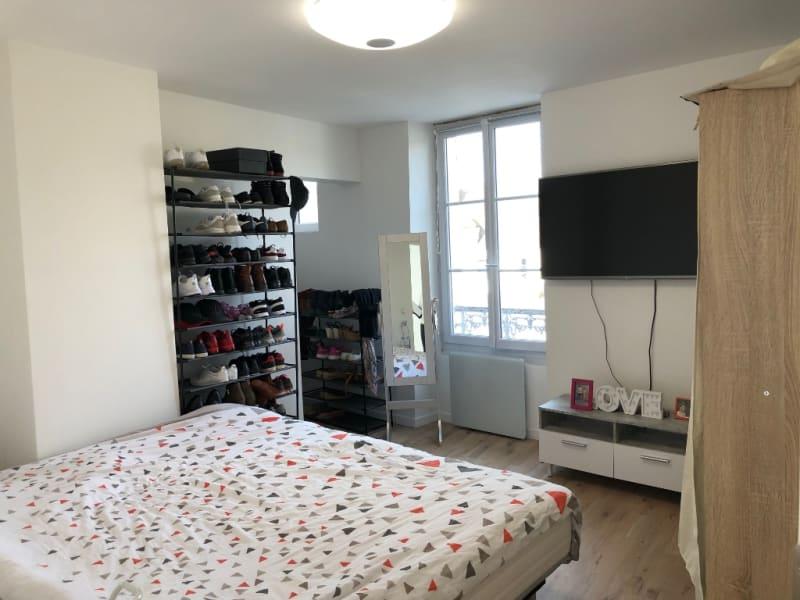 Sale house / villa Chaumont en vexin 367000€ - Picture 7