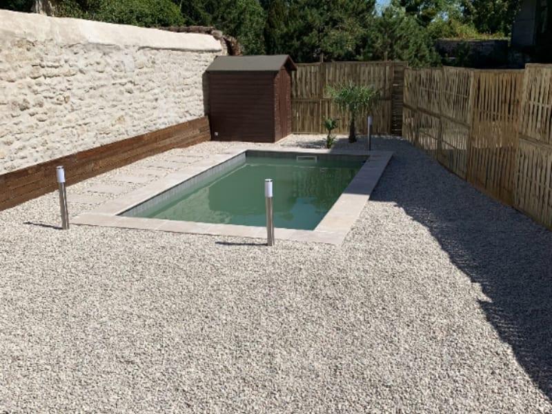 Sale house / villa Chaumont en vexin 367000€ - Picture 9