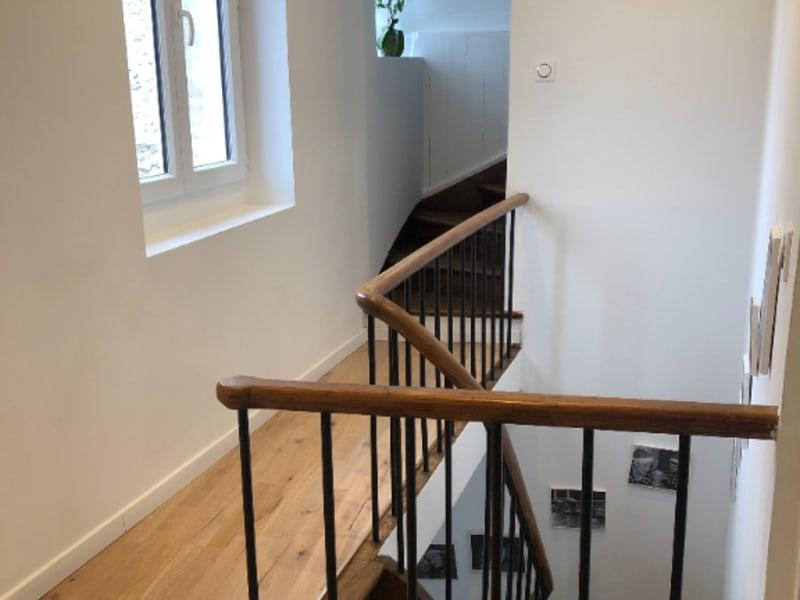 Sale house / villa Chaumont en vexin 367000€ - Picture 10